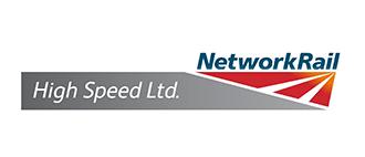 NRHS logo
