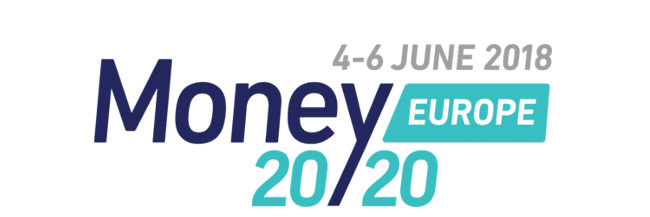 Money 20/20 Europe logo