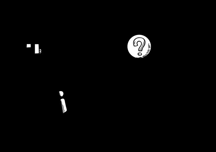 MRS Diagram