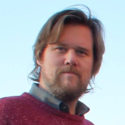 Elliot Long
