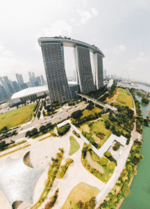 Locations: Singapore